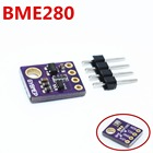 BME280 Digital Senso
