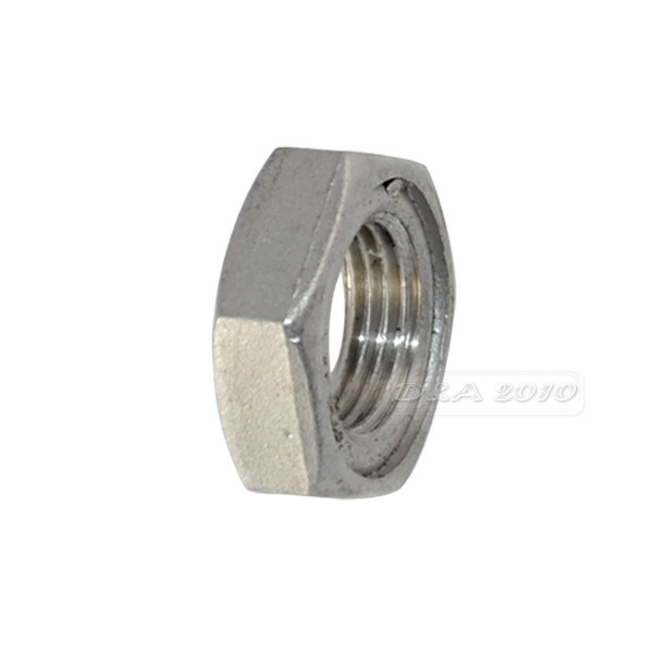 Aliexpress buy brand new quot lock nut o ring groove