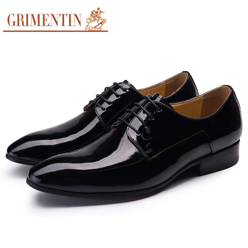 Comfortable Mens Designer Shoes