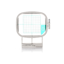Sew Tech Embroidery Hoop for Brother Machine Frame Ult-2100/2002d/2003d Baby Lock Esg3
