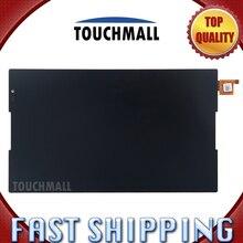 Для нью-жк-дисплей с сенсорным экраном digitizer стекло ассамблеи замена lenovo tab s8-50 s8-50f s8-50lc 8-дюймовый черный бесплатная доставка