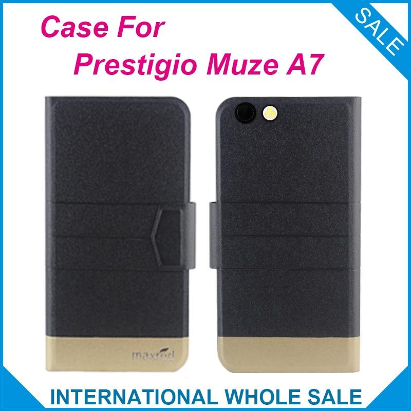 Νεότερο καυτό! Prestigio Muze A7 Θήκη - Ανταλλακτικά και αξεσουάρ κινητών τηλεφώνων - Φωτογραφία 6