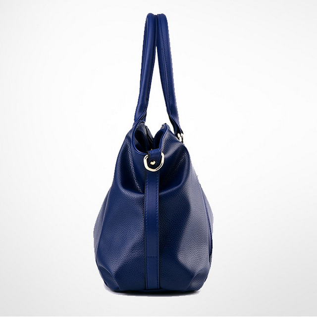 Office Hobo Bag Shoulder Totes 5