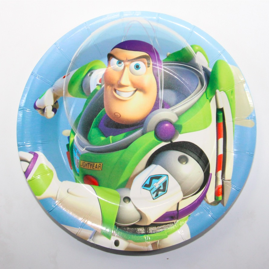 Toy Story theme paper cup+7inch paper plate tableware for children birthday party supplies cup*30pcs+plate*30pcs on Aliexpress.com   Alibaba Group  sc 1 st  AliExpress.com & Toy Story theme paper cup+7inch paper plate tableware for children ...