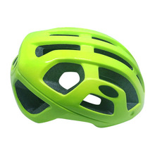 Cycling Helmet Bike for man / woman 56 - 62 Road Mountain Outdoor Sports Equipment Cap