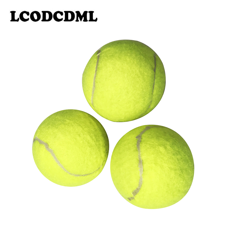 Quality Goods High Elasticity Tennis Resistance To Fight Beginner Special Training