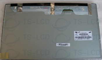 100% test original GRADE A+ good quality18.5 Inch TFT LCD Panel LTM185AT05 for C21R3 C225 one year warranty