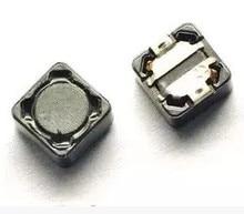 CDRH104R 68UH 680 Shielded Inductor SMD Leistungsinduktivitäten New original 10*10*4