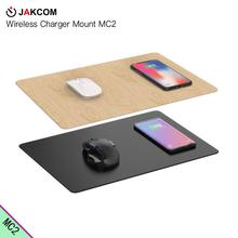 JAKCOM MC2 Wireless Mouse Pad Charger Hot sale in Smart Accessories as amafit ze