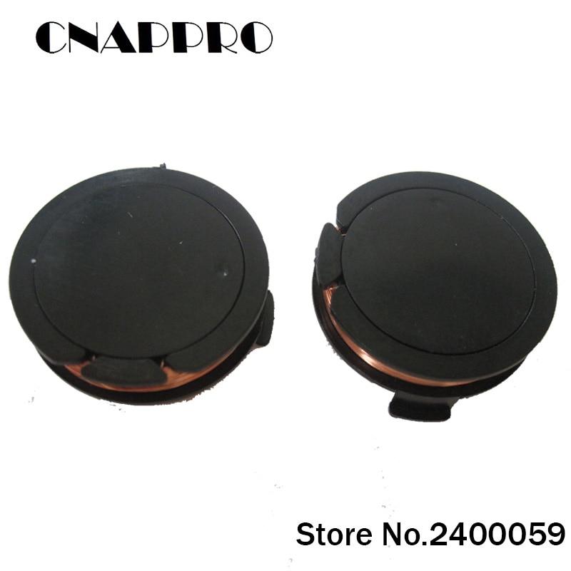 4PCS/lot Compatible Epson N2500 N 2500 EPL-N2500 EPL N2500 Refill Printer Toner Cartridge Chip C13S051091 C13S051092 Chips