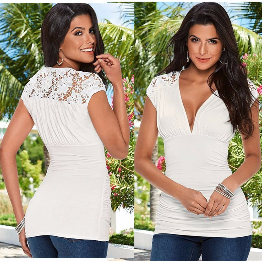Popular Tight Blouse-Buy Cheap Tight Blouse lots from China Tight ...
