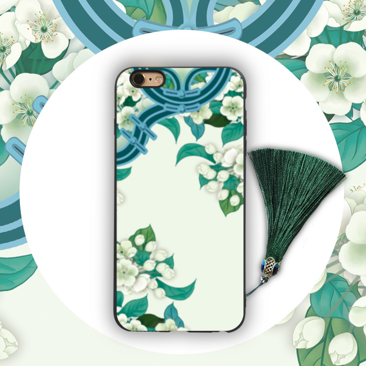 3D Relief Silicone Cases For Oppo R11S Plus R11 R9 F1 R9S A83 A1 F5 A73 A75 A79A59 A59S F1S R17 Pro K1 R15X R15 Tassel Covers