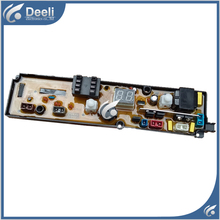 100% new Original good working washing machine board xqb52-2106g power supply motherboard Computer board
