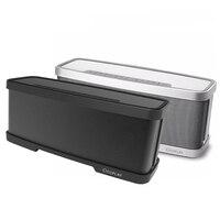IDeaPlay W200 Wireless HiFi Bluetooth Speaker 20W Bass Stereo Premium Audio From 10W Driver 10W Subwoofer