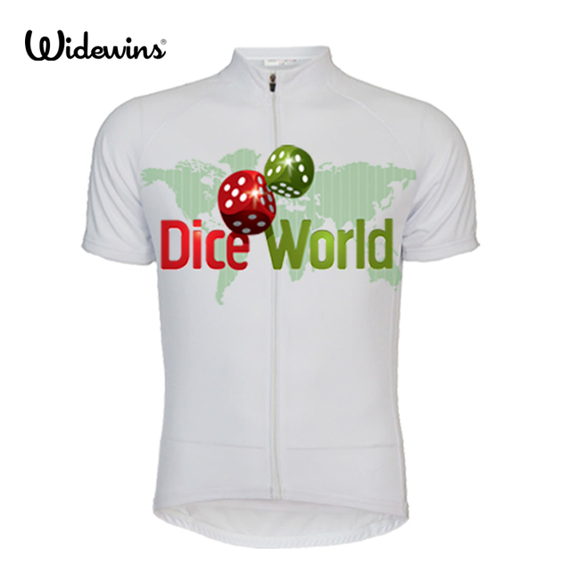 8f0ab20f World Tour champion jersey team dice world rainbow Cycling jerseys quick-dry  cloth MTB Ropa Ciclismo Bicycle maillot 5341