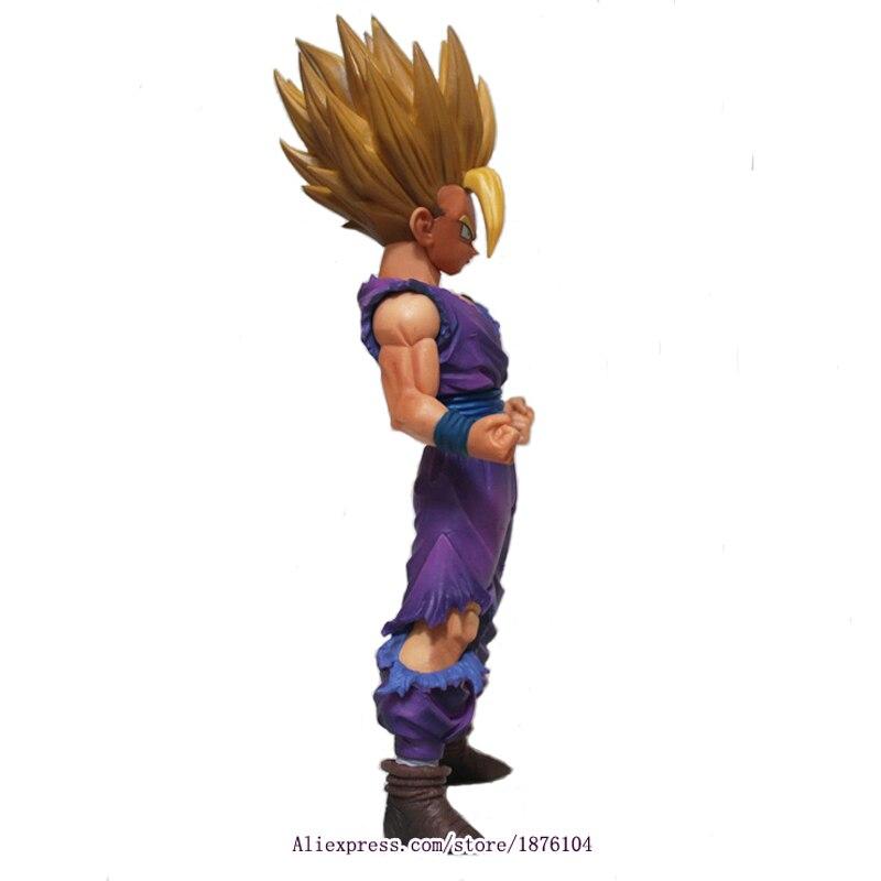 Son Figure Figurine Collezione