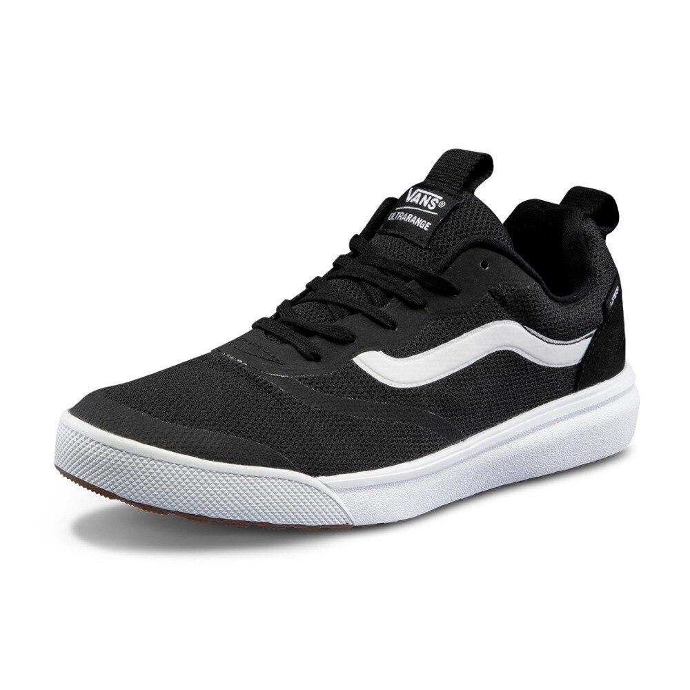 vans nuovo modello scarpe
