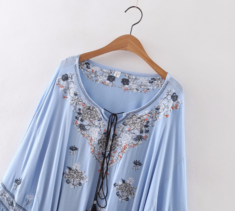 blouse shirt (8)