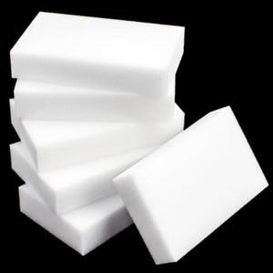 Image 2 - Меламиновые губки Nona для мытья посуды, комплекты из 30, 50, 80 или 100 шт.