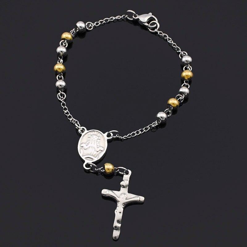 Popular Catholic Christmas Gifts-Buy Cheap Catholic Christmas ...