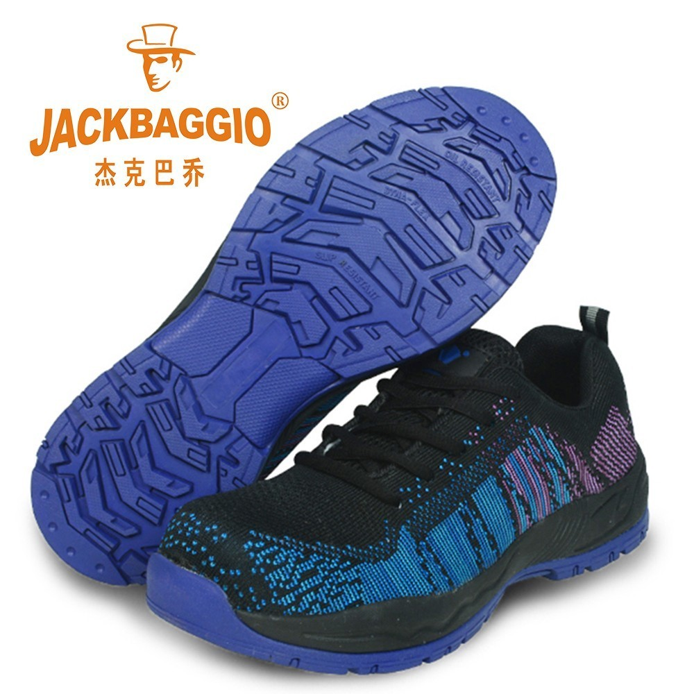 Composite Toe Head Men s Work Safety Shoes Non slip Breathable Men s Boots Light Wear