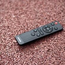 SOUNDAWARE инфракрасный пульт дистанционного управления универсальный контроллер для настольного музыкального плеера Soundaware A1 Новая модель