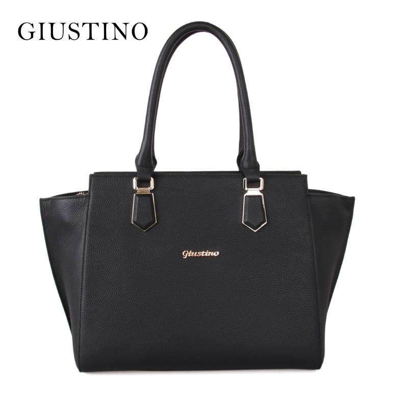 купить Luxury Handbag Women Bags Designer Female Genuine Leather Purse Lady Messenger For 2017 Crossbody Tote Sac A Main Femme Pochette по цене 4023.44 рублей