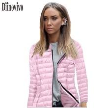 Plus size 3XL Autumn Winter Women Basic Zipper Jacket Coat Female Slim Hooded Brand Cotton Coats Casual Black Jackets Tops D185