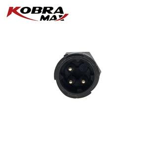 Image 3 - KobraMax מד מרחק חיישן 0155422717 מתאים עבור וולוו בנץ משאית אביזרי רכב