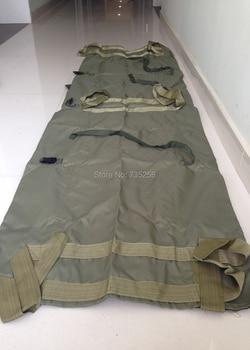 Soft stretcher,Soft Canvas Stretcher,Ambulance Stretcher