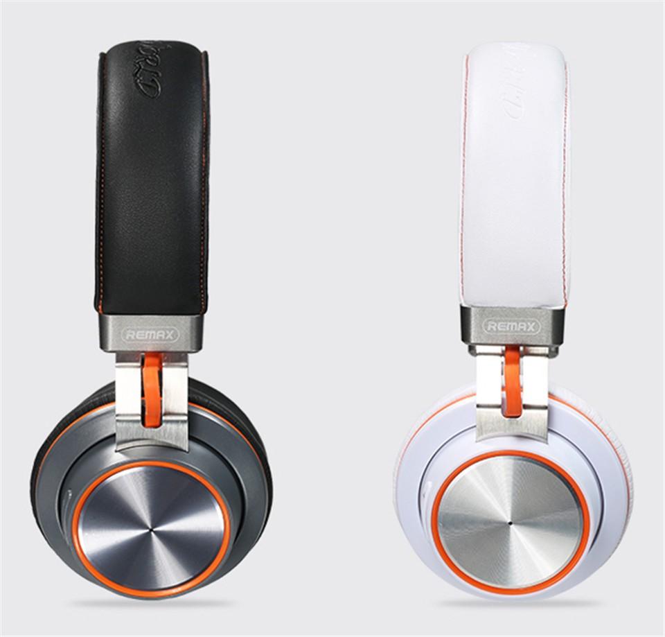 headphone (11)