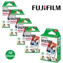 50 枚富士フイルムインスタックスミニフィルム富士フイルムインスタックスミニ 8 9 25 70 90 カメラ富士インスタックスミニ 9 フィルム白エッジ写真用紙