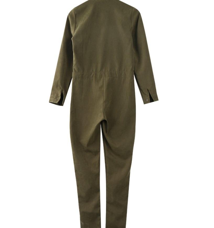 High Waist Pants Camouflage Loose Joggers Army Harem Camo Pants Women Streetwear Punk Green Cargo Pants Capris Trousers L223