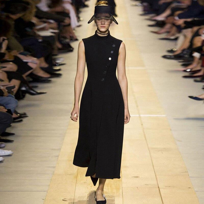 2018 потрясающее черное офисное платье, женские облегающие вечерние длинные платья, идеальные вырезы, vestidos de fiesta, Элегантное летнее платье бо