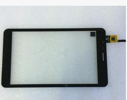 New Capacitive Touch Screen digitizer For 8 inch GoClever Insignia 800M tablet Touch panel Sensor Replacement Free Shipping new for 8 inch ainol novo 8 novo8 dream tablet capacitive touch screen panel digitizer glass sensor replacement free shipping