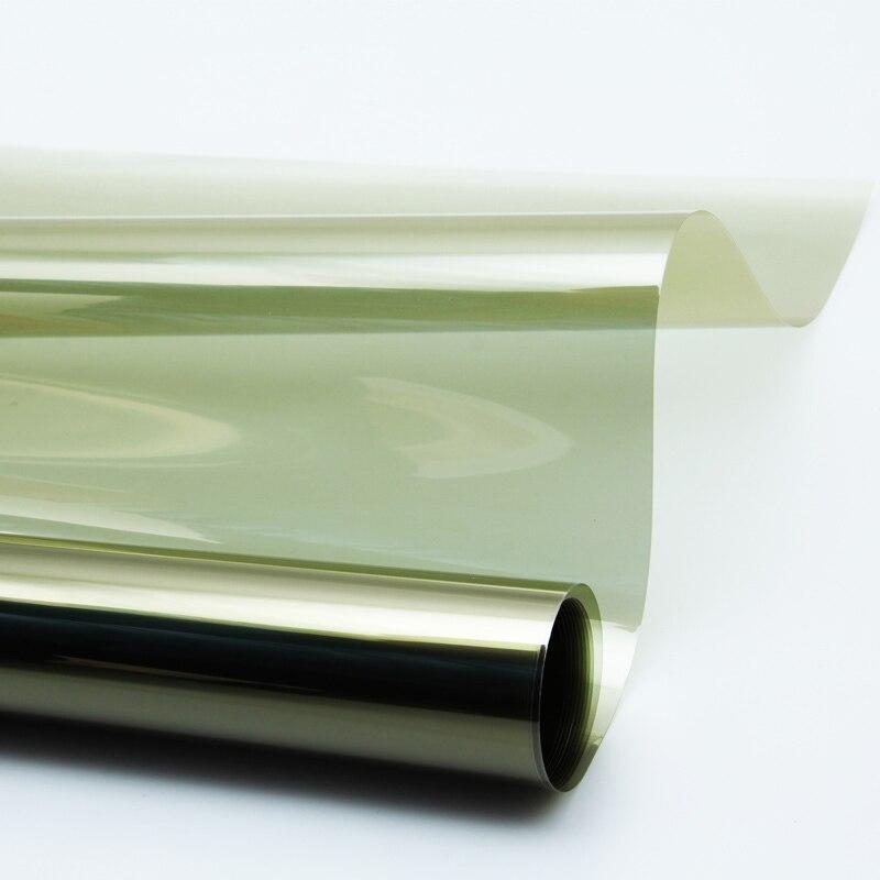 electric tint film achetez des lots petit prix electric tint film en provenance de. Black Bedroom Furniture Sets. Home Design Ideas