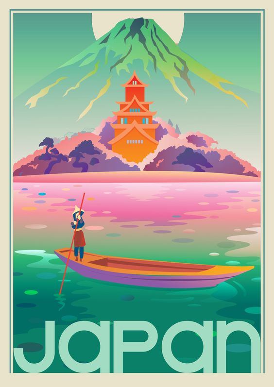 Popular vintage travel posters buy cheap vintage travel for Buy posters online cheap