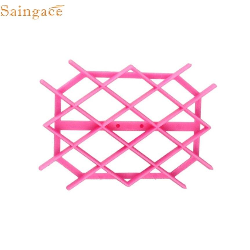 Saingace Hot Fondant Cake raft Equipment Tool Embosser Cutter Icing Embosser Mould MoldMould Sep924 Drop Shipping