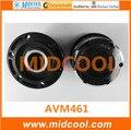 1 piezas nuevo alta calidad libre de cubo de rueda para AVM461
