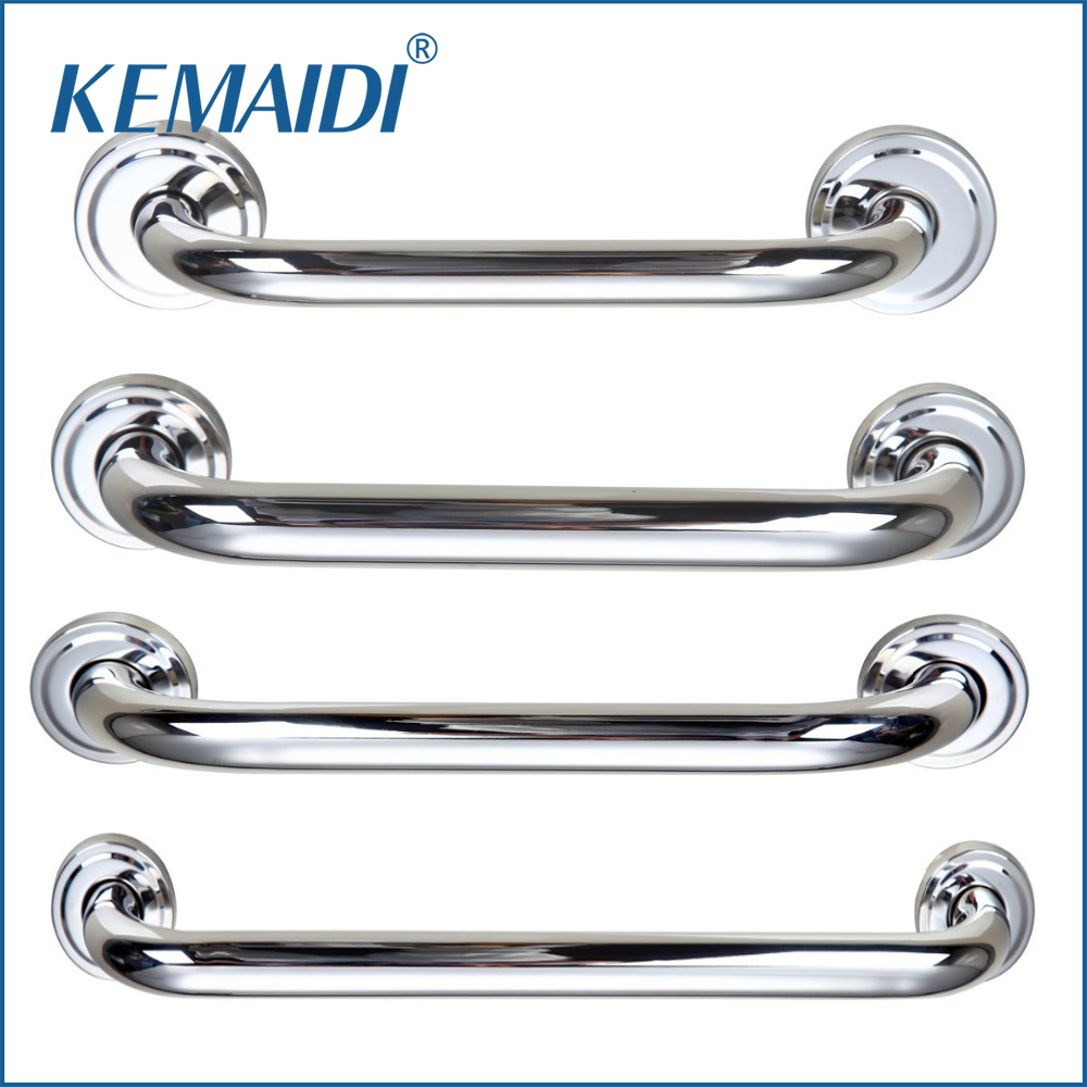 Buy bathroom hand rails and get free shipping on AliExpress.com
