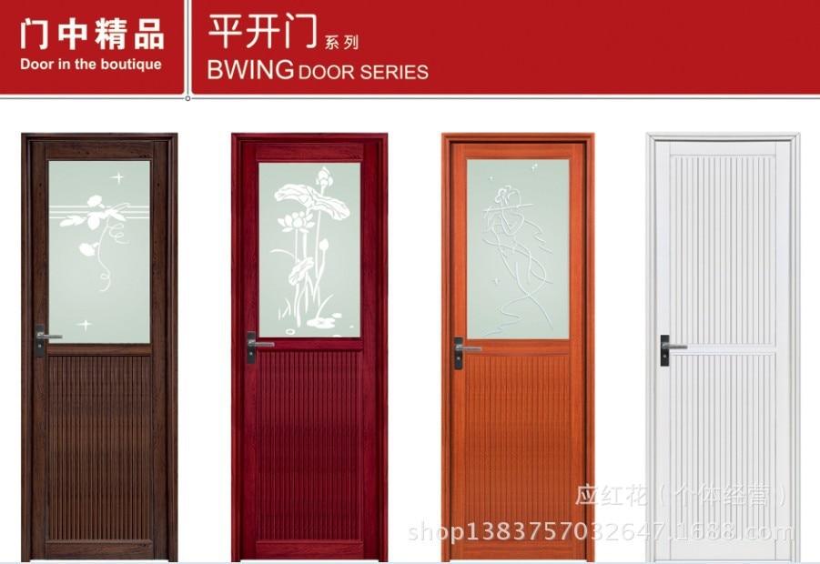 Puertas de aluminio y cristal para exterior affordable - Puertas de cristal abatibles precios ...
