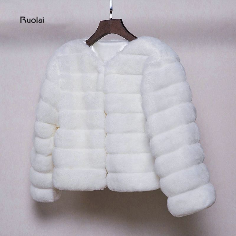 New arrival wedding bolero fur bolero women wedding Wrap Shawl Bridal Jacket bolero fur faux shrug ...