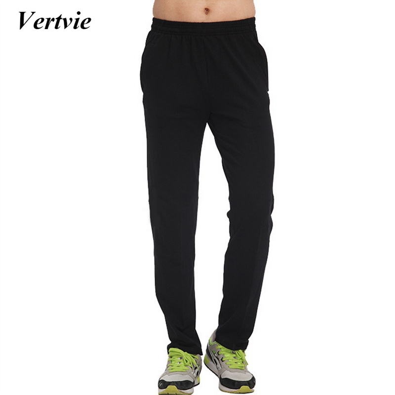 Vertvie Women Running Pant Sleeveless Push Up Bodysuit Drawstring Elastic Waist Jumpsuit Gym Fitness Quick Dry Cropped Trousers Sports & Entertainment