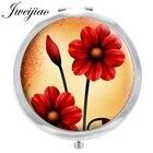 JWEIJIAO Fed Flowers...