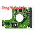 Free shipping HDD PCB for Westem Digital/Logic Board /2060-701572-002 REV A / 2061-701572-400 , WD5000BEVT