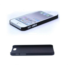 TBBT iPhone&Samsung Case (6 types)