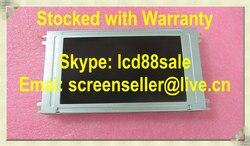 Лучшая цена и качество новый бренд umsh-7112mc-4f Замена промышленных ЖК-дисплей Дисплей