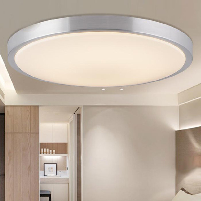 lumiere led plafond puit de lumi re leroy merlin avec lumiere led plafond idees et parfait neon. Black Bedroom Furniture Sets. Home Design Ideas