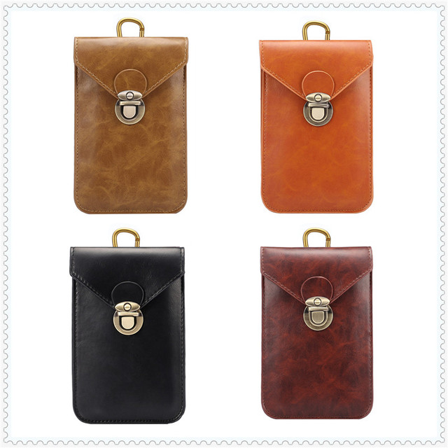 2016 Hot Sale 4 Colors Multi-Function PU Leather Protection Phone Case For Samsung SCH-i535,Galaxy S III Verizon