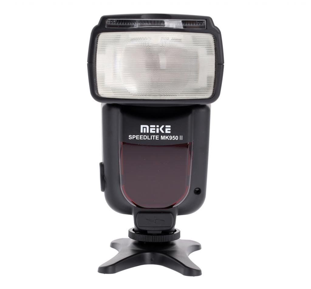 Meike MK-950II TTL Master Slave Flash Speedlite light for canon 60d 70d 600d 650d 550d 5dii 5d3 7d 6d camera meike mk 950 mk950 e ttl flash speedlite for canon eos 5d ii 6d 7d 50d 60d 70d 550d 600d 650d 700d 580ex 430ex